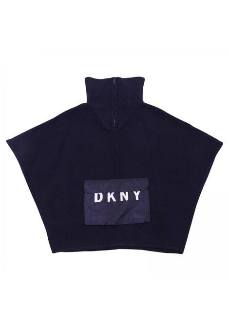 DKNY KIDS |  | D35N7909B