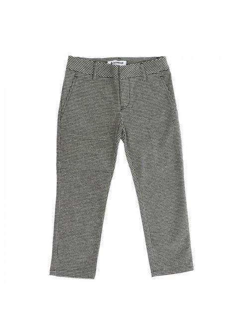 DONDUP | Pantalone | DMPA14 CQ256 SDUNI0032