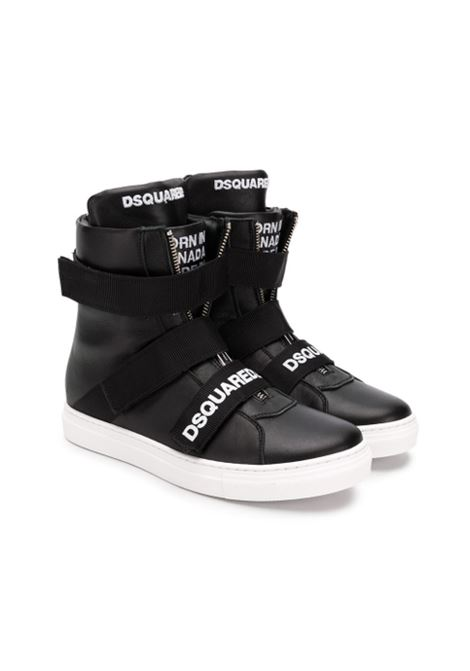 DSQUARED2 KIDS |  | 5719101