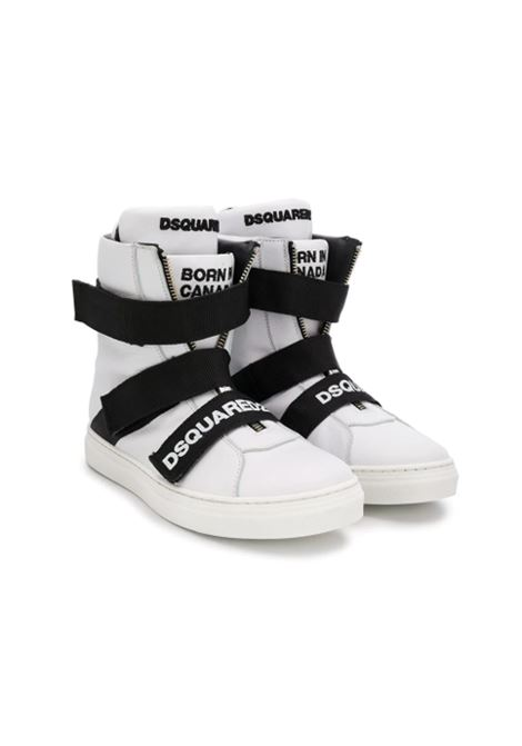 DSQUARED2 KIDS |  | 5719102