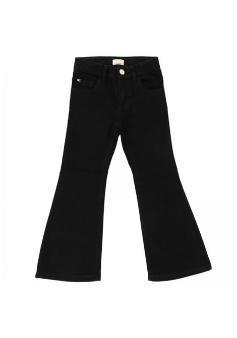 ELISABETTA FRANCHI | Pantalone | EFPA30-CE50-SEUNI0108