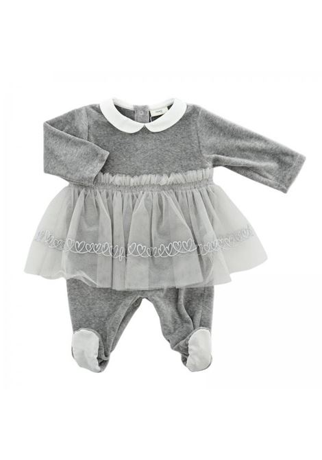 FENDI KIDS |  | BFL044 A4R8F0HA1