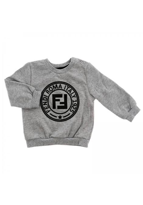 FENDI KIDS |  | BMH047 A4RAF0HA1