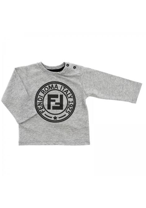 FENDI KIDS |  | BMI146 7AJF0HA1
