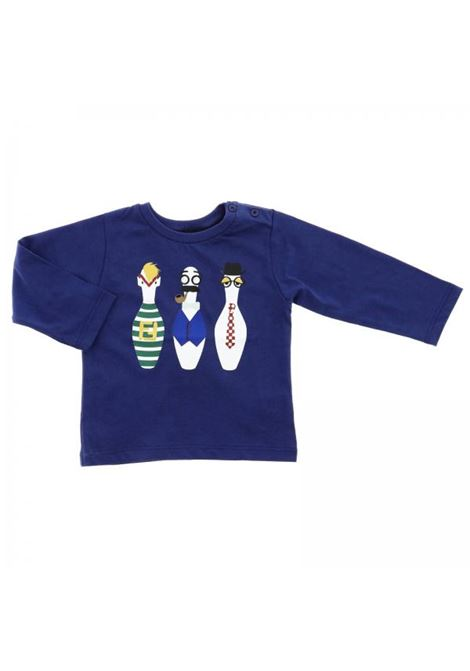 FENDI KIDS |  | BMI151 7AJF0QA2