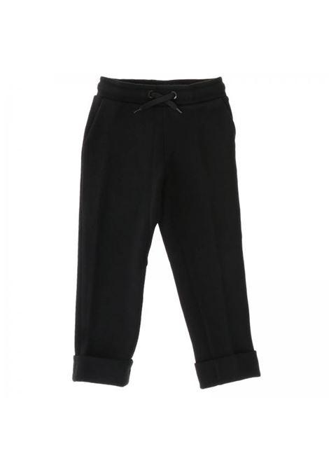 Child trousers FENDI KIDS | Trousers | JMF157 A4R2F0QA1