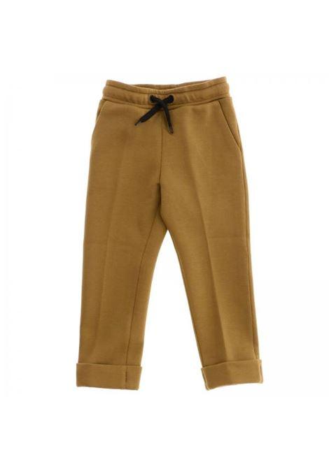 FENDI KIDS | Pantalone | JMF157 A4R2F0QK6