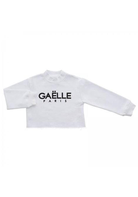 GAELLE BONHEUR KIDS |  | GGFE104 F119 SG0010001