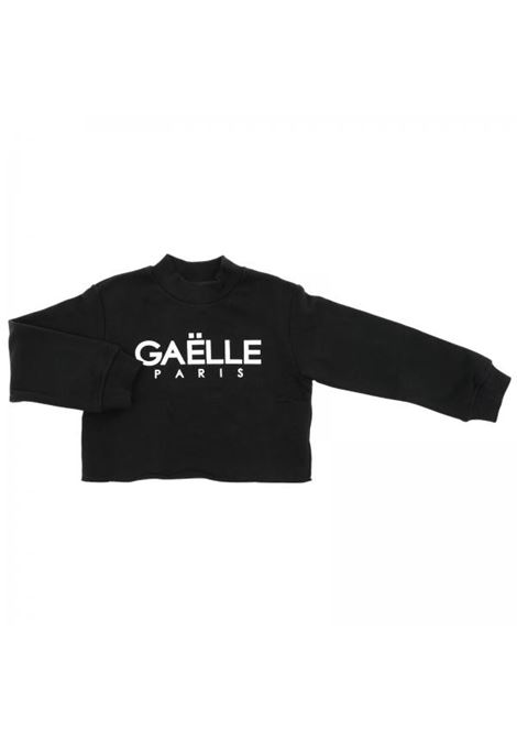GAELLE BONHEUR KIDS |  | GGFE104 F119 SG0010011