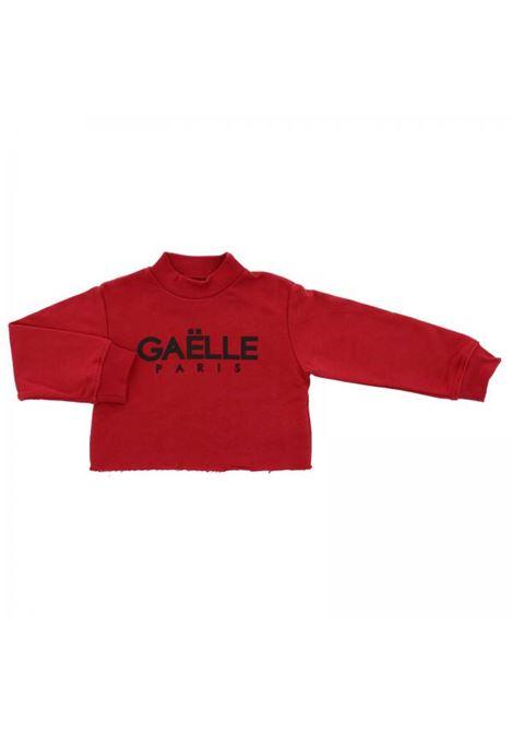 GAELLE BONHEUR KIDS |  | GGFE104 F119 SG001007