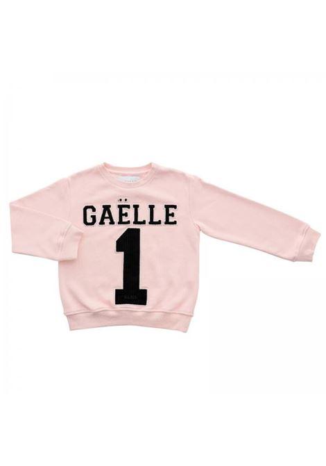GAELLE BONHEUR KIDS |  | GGFE89 F116 SG0010004
