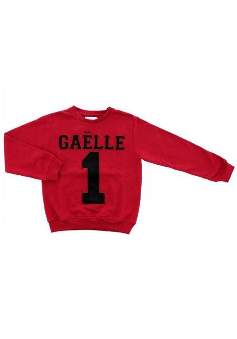 GAELLE BONHEUR KIDS |  | GGFE89 F116 SG0010007