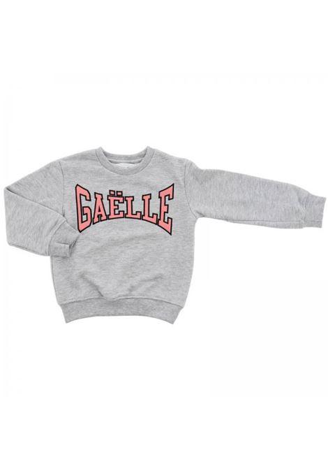 GAELLE BONHEUR KIDS |  | GGFE89 F121 SG0010002