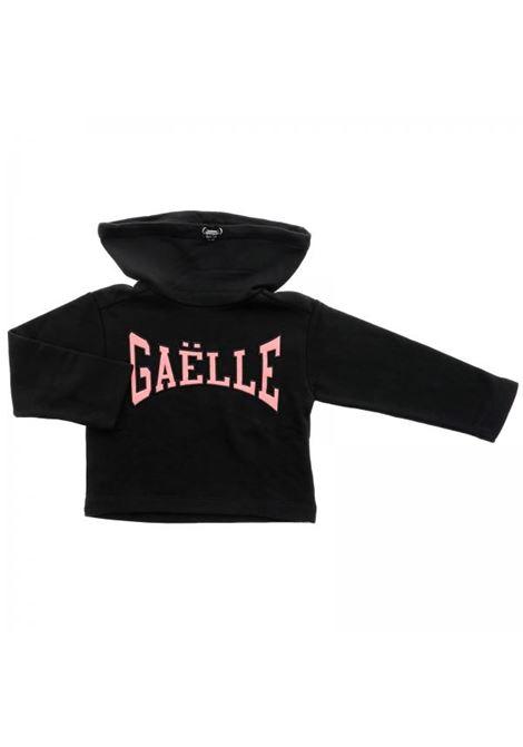 GAELLE BONHEUR KIDS |  | GGFE98 F121 SG0010011