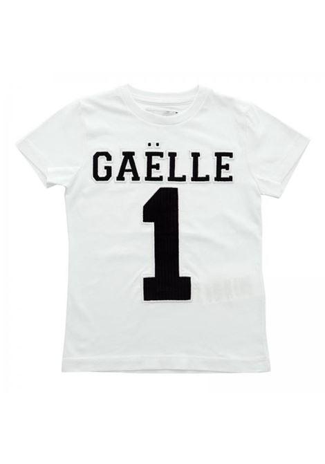 GAELLE BONHEUR KIDS |  | GGTS69 J116 SG0010001