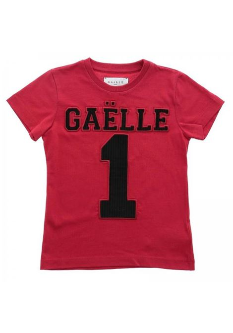 GAELLE BONHEUR KIDS |  | GGTS69 J116 SG0010007