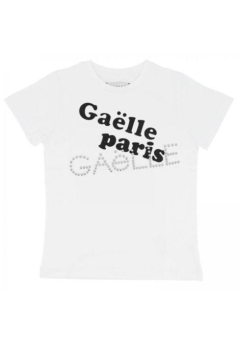 GAELLE BONHEUR KIDS |  | GGTS69 JE151 SG0010001
