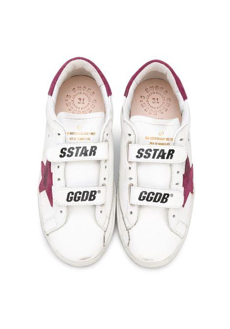 GOLDEN GOOSE | Sneackers | G33KS021F7