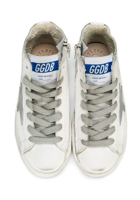 francy GOLDEN GOOSE | Sneacker | GCOKS002I6