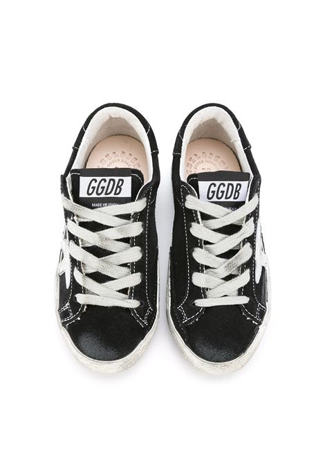 GOLDEN GOOSE KIDS |  | GCOKS301U8