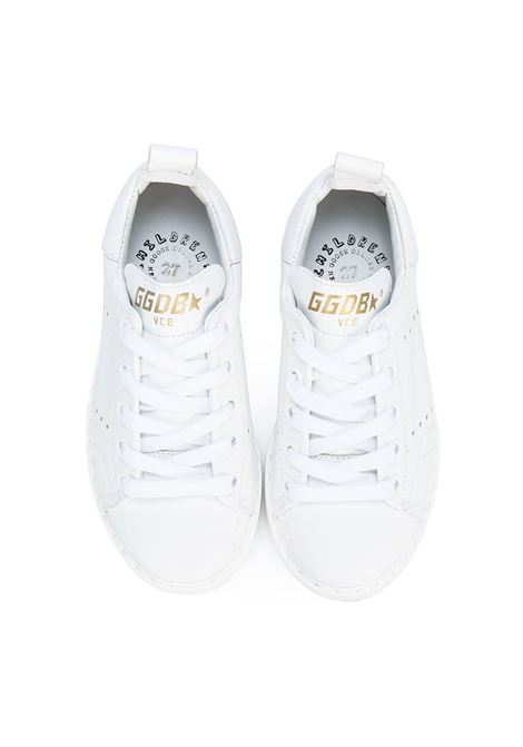 Sneakers superstar bambino GOLDEN GOOSE KIDS | Sneakers | GCOKS339A1