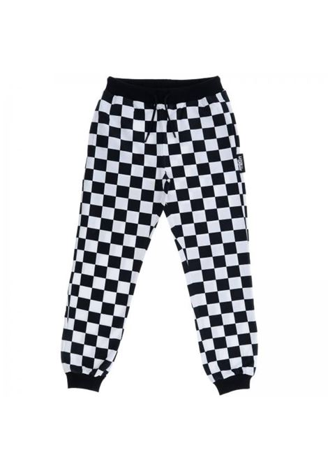 JEREMY SCOTT JUNIOR | Pantaloni | J50001LDB0985890