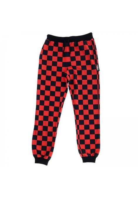 JEREMY SCOTT JUNIOR | Pantaloni | J50001LDB0985891
