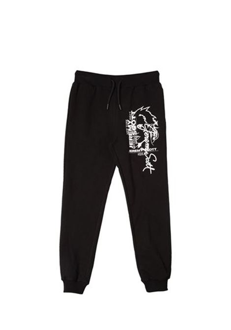 JEREMY SCOTT JUNIOR | Pantaloni | J50009LDA0260100
