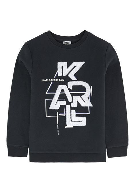KARL LAGERFELD KIDS |  | Z2515409B