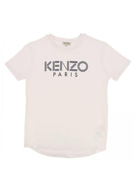 KENZO |  | KM1050801