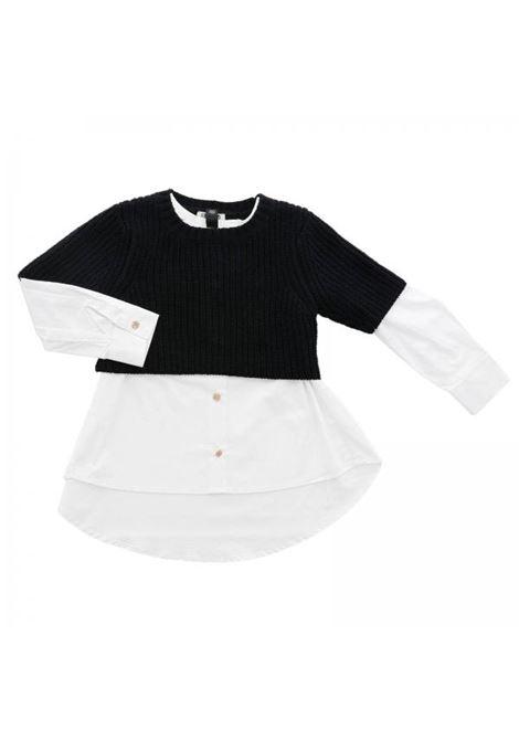 KENZO | Camicia | KM1201801