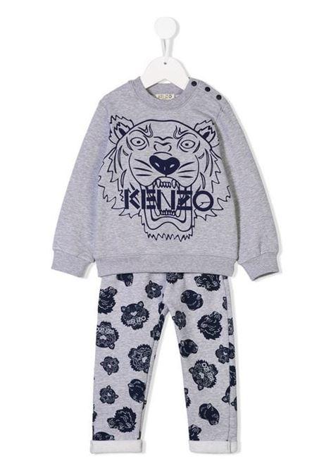 KENZO KIDS |  | KM3650725