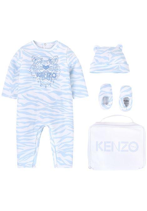 KENZO |  | KM9902341