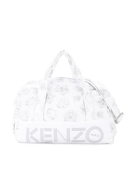 KENZO |  | KM99063210
