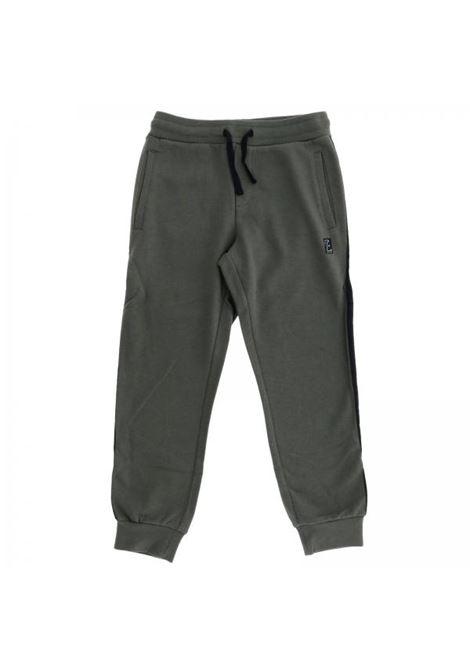 LANVIN | Pantalone | 4J6010 JX460718