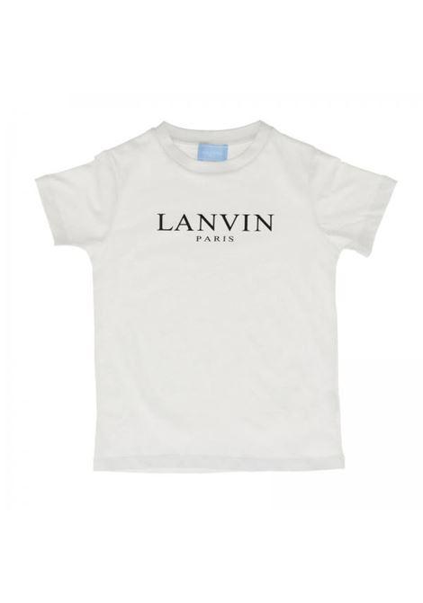 LANVIN |  | 4J8021 JX440100