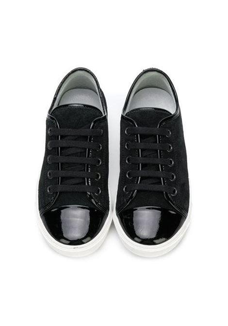 LANVIN | Sneackers | 5847701