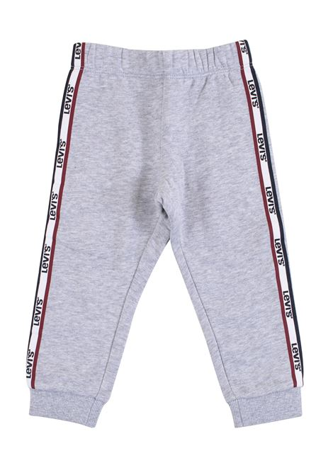Newborn sweatpants LEVIS ITALIA KIDS | Leggings | 18HNM2401424