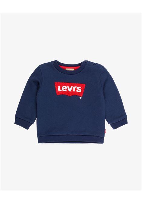 LEVIS ITALIA KIDS |  | NM1500448
