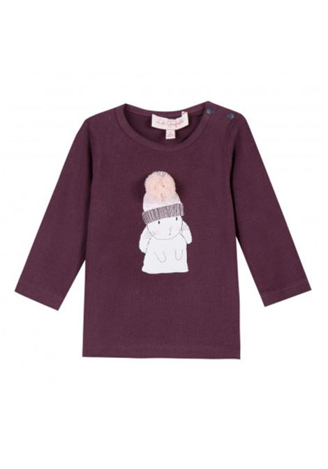 LILI GOUFRETTE KIDS |  | GM1002186