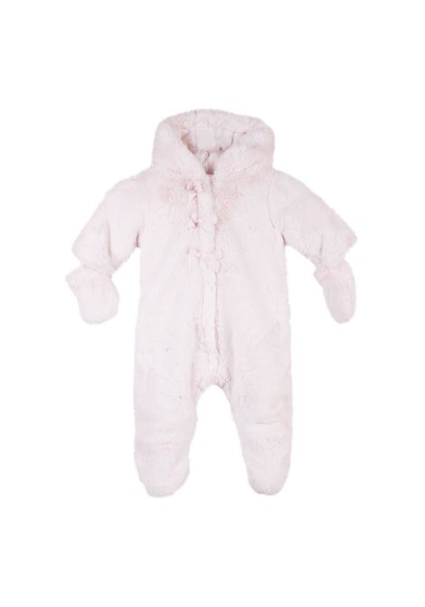 LILI GOUFRETTE KIDS |  | GM46001302
