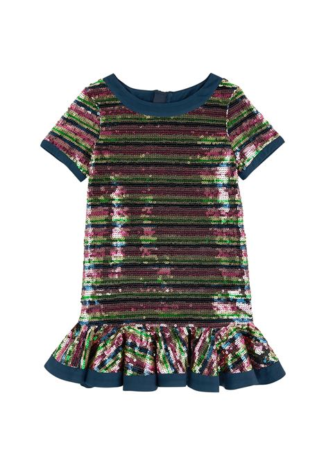 LITTLE MARC JACOBS KIDS |  | W12250Z41
