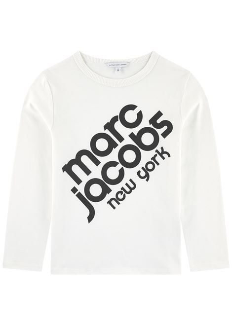 LITTLE MARC JACOBS KIDS |  | W25330117
