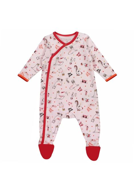 LITTLE MARC JACOBS KIDS |  | W9707844L