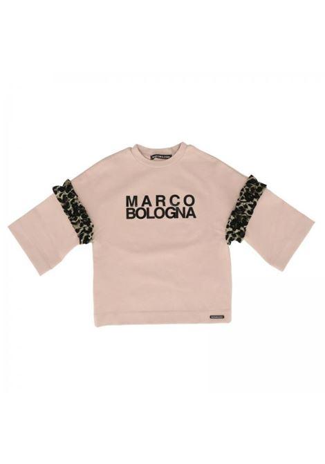 MARCO BOLOGNA KIDS |  | F007003