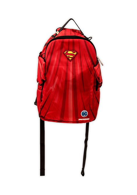 Superman Wings childrens backpack SPRAYGROUND | Backpack | 1281NSZ01