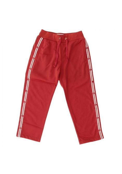 STELLA JEAN | Pantalone | FP01 22050556