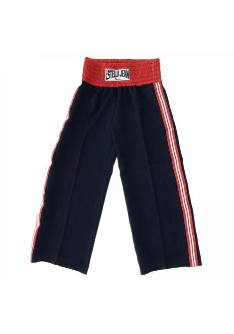 STELLA JEAN | Pantalone | PA03 09040755
