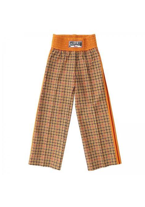 STELLA JEAN | Pantalone | PA06 25070105