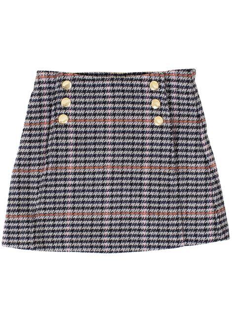 Baby skirt CHLOE' KIDS | Skirt | C13241TZ40